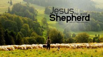 Jesus-the-good-shepherd-wallpaper